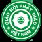 Logo Phật giáo