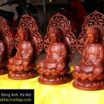 Thất Phật Dược Sư