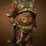 Lưỡng Phật đấu thuyết ký (Thánh Tông di thảo)