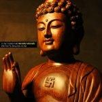 Có nên lau tượng Phật, Bồ tát mỗi ngày?