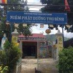 Hùn phước cúng dường Tượng Phật Thích Ca gỗ 2m - Niệm Phật Đường Thọ Bình, tỉnh Đồng Nai