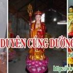 Kêu gọi Cúng Dường Tượng Phật - Tịnh Thất Phước Thành, TP. Hồ Chí Minh