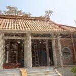 Thư ngỏ kêu gọi cúng dường tạo tượng Phật Chùa Tâm Linh, tỉnh Thái Bình