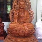 Tâm thư kêu gọi tạo phước Cúng dường tượng Phật Thích Ca - Chùa Phật Quang, tỉnh Hà Nam
