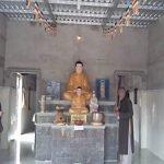 Cúng Dường Tượng Phật - Thiền Thất Phật Hoàng, tỉnh Bà Rịa Vũng Tàu
