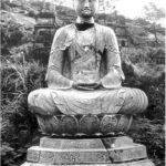 Vai trò của Phật giáo thời Lý với sự hình thành và phát triển văn minh Đại Việt