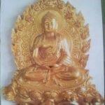 Tâm thư kêu gọi Xây dựng Bảo Tháp Vạn Phật Thánh Quan, Chùa Phước Hậu, tỉnh Lâm Đồng
