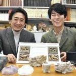 Sử dụng công nghệ cao trong nghiên cứu tượng Phật