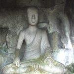Trần Nhân Tông - Đức Vua, Phật Hoàng Người Sáng Lập Dòng Thiên Trúc Lâm
