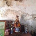 [Lần 2] Báo cáo Hoạt động Dự Án Cúng Dường Tượng Phật tháng 8/2017.