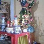 Kêu gọi cúng dường tượng Phật Thích Ca gỗ 2m - Niệm Phật đường Phước Lương, tỉnh Phú Yên