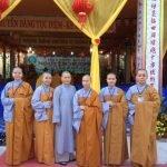 [Lần 1] Báo cáo Hoạt động Dự Án Cúng Dường Tượng Phật tháng 7/2017