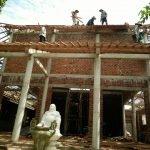 [Đợt 1] Phương danh Phật tử – Nhà Hảo tâm phát tâm cúng dường tạo tượng Phật chùa Quang Minh, tỉnh Quảng Nam