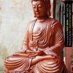 Tôn tượng Phật Thích Ca lối Hoa tông