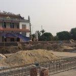 Tâm thư kêu gọi cúng dường tượng Phật nhựa Composit cao 4m - Chùa Quan Âm, TP. Hải Phòng