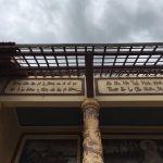 Kêu gọi giúp Chùa Phú Sơn, tỉnh Khánh Hòa bị Bão cuốn bay mái ngói Chùa