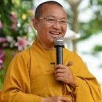 Thoát khỏi ảnh hưởng văn hóa Phật giáo Trung Quốc