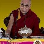 Đức Đạt Lai Lạt Ma Nói Về Phật Giáo Ứng Dụng (13)