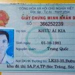 Cảnh báo Giả Dự án Cúng dường tượng Phật và từ thiện lừa tiền các Chùa đang Kêu gọi phát tâm